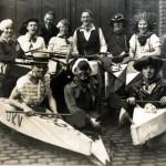 1934 Karneval