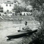 1957 Ado Bailly