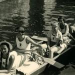 1957 Lahn
