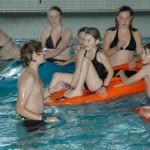20100909 Training 06a