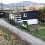 1999-02 Bootshaus 01
