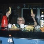 1999-10 HerbstWE