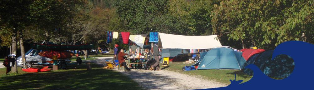 Eschweiler Kanu Club e.V.
