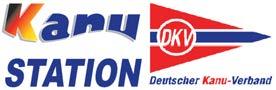 2014-12-19 Kanustation DRUCK