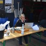 2015-03-07 Bootshaus_Rursee_07