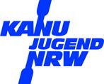 Kanu Jugend NRW